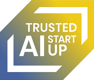 Trusted AI Startup